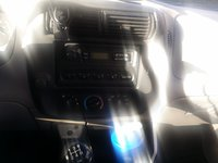 Picture of 1999 Mazda B-Series Pickup 2 Dr B2500 SX Standard Cab SB, interior