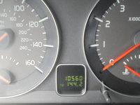 Picture of 2013 Volvo C30 T5 Premier, interior