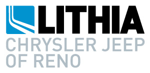 lithia chrysler jeep of reno reno nv read consumer reviews browse used and new cars for sale. Black Bedroom Furniture Sets. Home Design Ideas