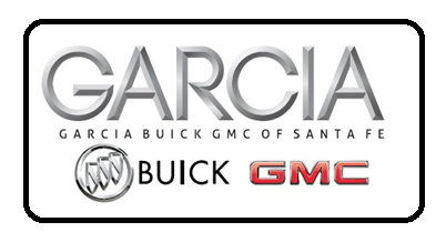 Ford Dealership Albuquerque >> Garcia Buick GMC of Santa Fe - Santa Fe, NM: Read Consumer ...