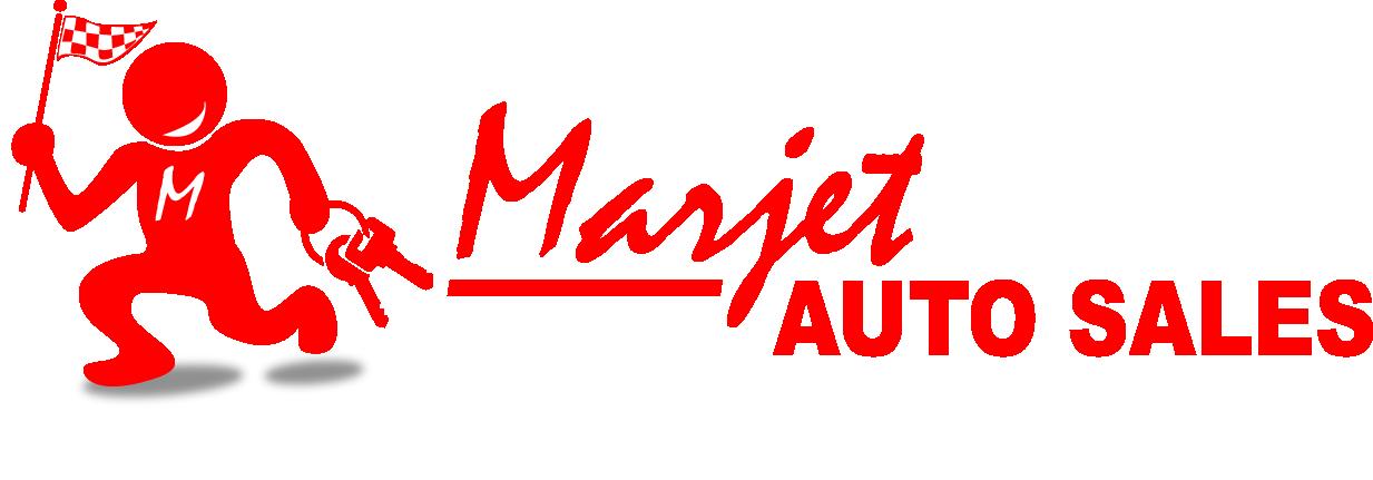 Marjet Auto Sales