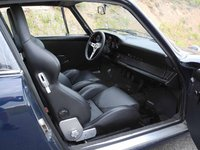 Picture of 1976 Porsche 911 Targa, interior, gallery_worthy