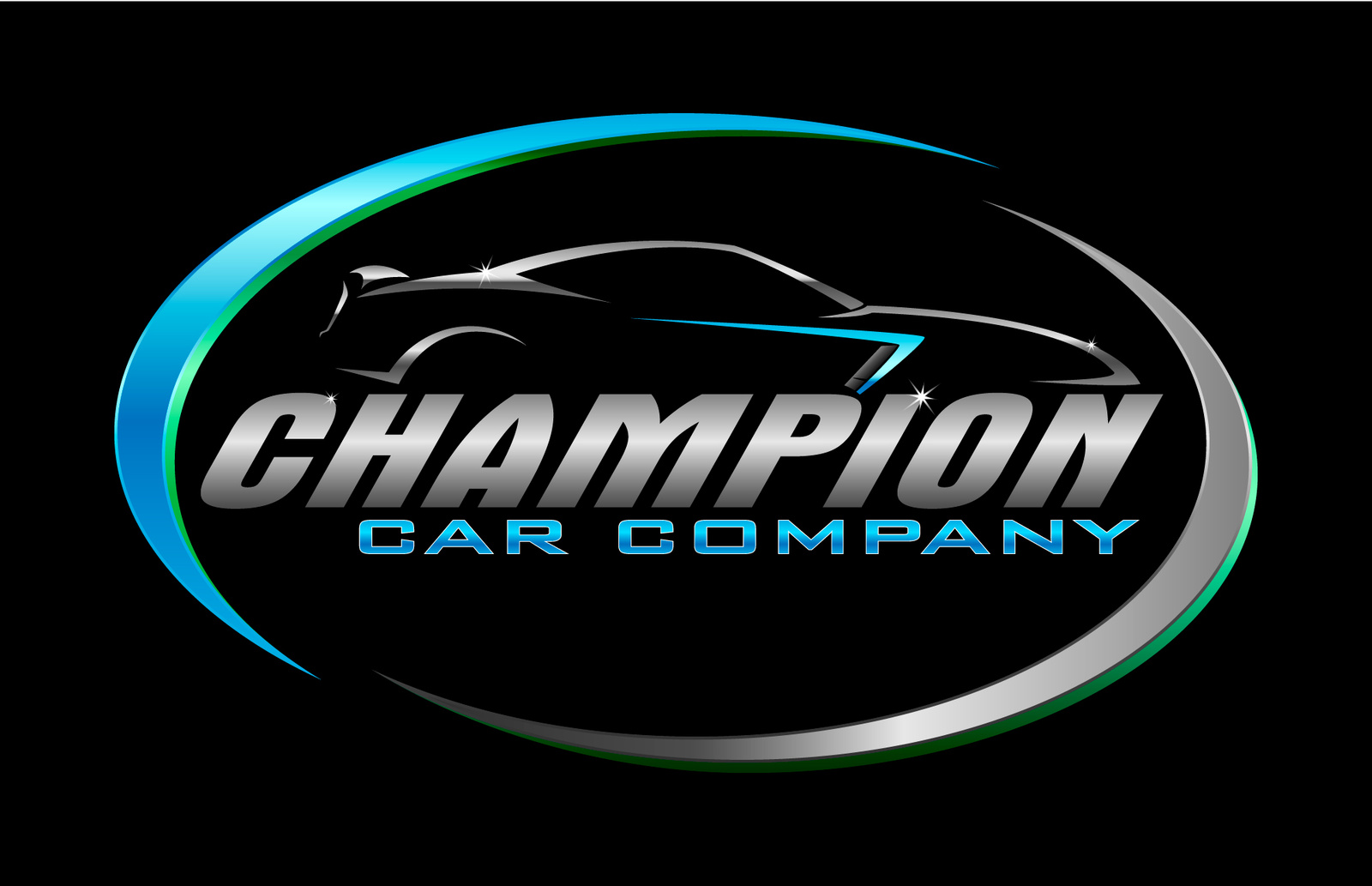 Hyundai Dealers In Nc >> Champion Car Company - Mooresville, NC: Read Consumer reviews, Browse Used and New Cars for Sale