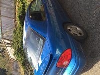 Picture of 1998 Dodge Neon 2 Dr R/T Coupe, exterior