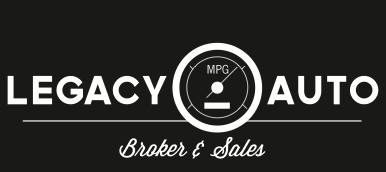 In House Financing Car Dealers >> Legacy Auto Broker & Sales - Edmond, OK: Read Consumer reviews, Browse Used and New Cars for Sale