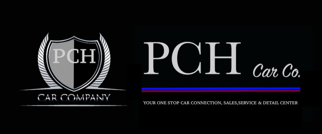 PCH Car Co  - Oceanside, CA: Read Consumer reviews, Browse Used and