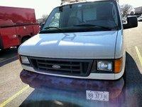 Picture of 2006 Ford E-350 STD Econoline Cargo Van, exterior