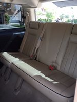 Picture of 2006 Lincoln Navigator Ultimate, interior