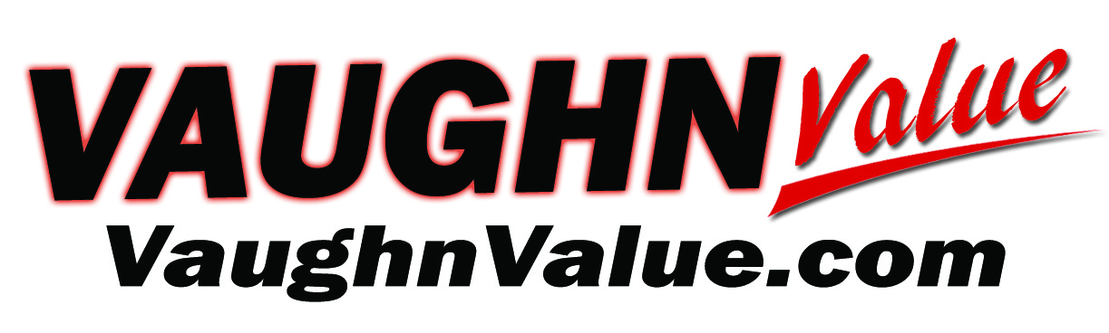 vaughn automotive with best picture collections