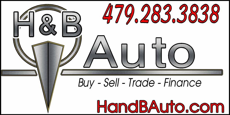 H Amp B Auto Fayetteville Ar Read Consumer Reviews Browse