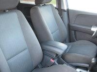 Picture of 2010 Kia Sportage LX V6, interior, gallery_worthy