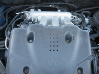 Picture of 2010 Kia Sportage LX V6, engine, gallery_worthy