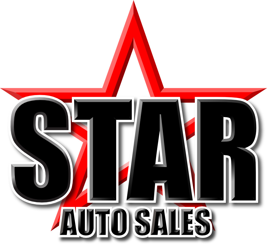 Porsche Dealers Ct >> Star Auto Sales - Meriden, CT: Read Consumer reviews ...