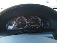 Picture of 2007 Chevrolet Uplander 3LT Entertainer, interior