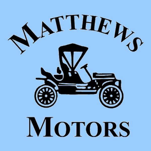 matthews motors goldsboro goldsboro nc read consumer