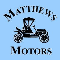 Matthews Motors Goldsboro Goldsboro Nc Read Consumer Reviews