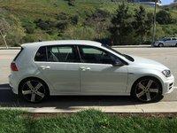 Picture of 2016 Volkswagen Golf R 4 Door w/ DCC and Nav