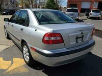 Picture of 2002 Volvo S40 1.9T, gallery_worthy