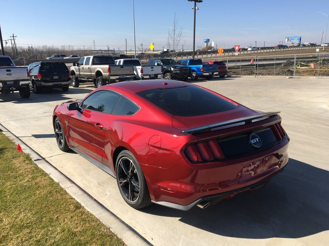 2016 ford mustang gt premium 2016 ford mustang pictures cargurus. Black Bedroom Furniture Sets. Home Design Ideas