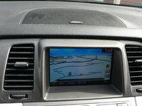 Picture of 2011 Nissan Murano LE AWD, interior