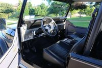 Picture of 1982 Jeep CJ7, interior