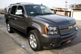 used chevrolet tahoe for sale harrisburg pa cargurus. Black Bedroom Furniture Sets. Home Design Ideas