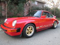 Picture of 1974 Porsche 911 Carrera, exterior