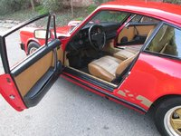 Picture of 1974 Porsche 911 Carrera, interior