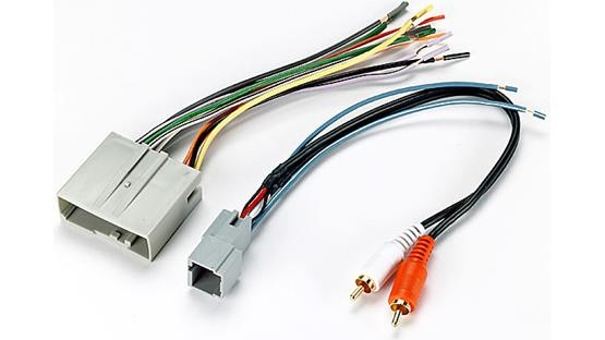 pic 6009510208979753053 1600x1200 mercury grand marquis questions help with stereo wiring cargurus Painless Wiring Diagram at highcare.asia