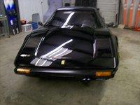 Picture of 1982 Ferrari 308 GTS, exterior
