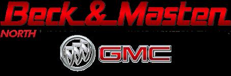 Beck And Masten Gmc >> Beck & Masten Buick GMC North - Houston, TX: Read Consumer ...