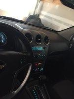 Picture of 2014 Chevrolet Captiva Sport 2LS, interior