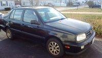 Picture of 1995 Volkswagen Jetta GL, exterior, gallery_worthy
