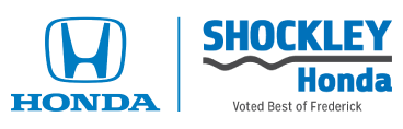 Shockley Honda Used Cars Frederick Md