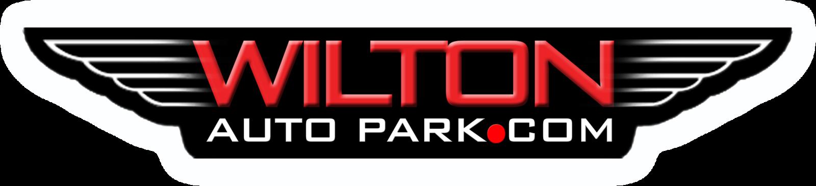 Wilton Auto Park Wilton Ct Read Consumer Reviews