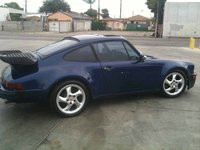 Picture of 1976 Porsche 912, exterior, gallery_worthy