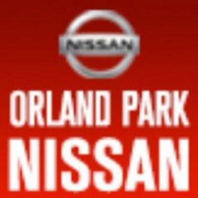 Zeigler nissan of orland park orland park il read for Honda dealer orland park