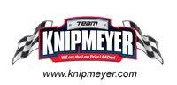 knipmeyer