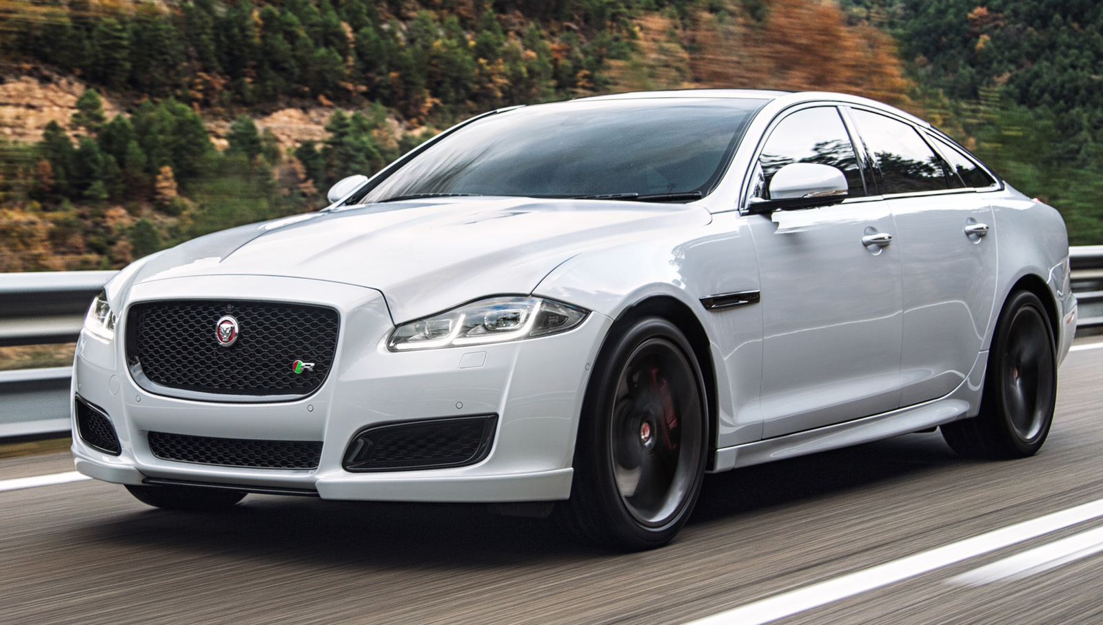 exterior sport business a range price model gee car personality sporting saloon r desktop with jaguar xf display