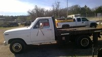 Picture of 1986 Ford F-350 STD Standard Cab LB, exterior
