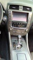 Picture of 2013 Lexus IS C 250C, interior
