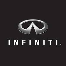 infiniti  manhasset manhasset ny read consumer reviews browse    cars  sale