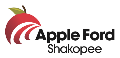 Apple Ford Shakopee Shakopee Mn Read Consumer Reviews