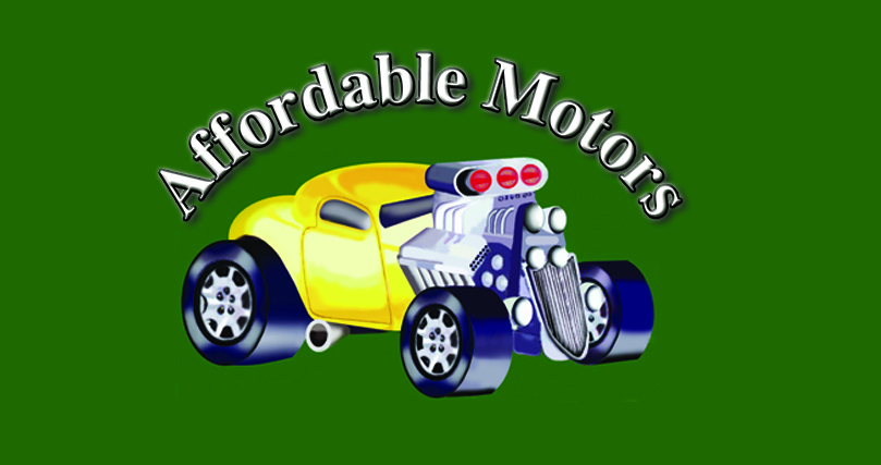 Affordable Motors  Miami FL Read Consumer reviews Browse Used