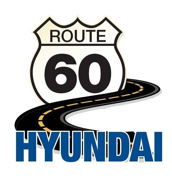 Route  Hyundai Vero Beach