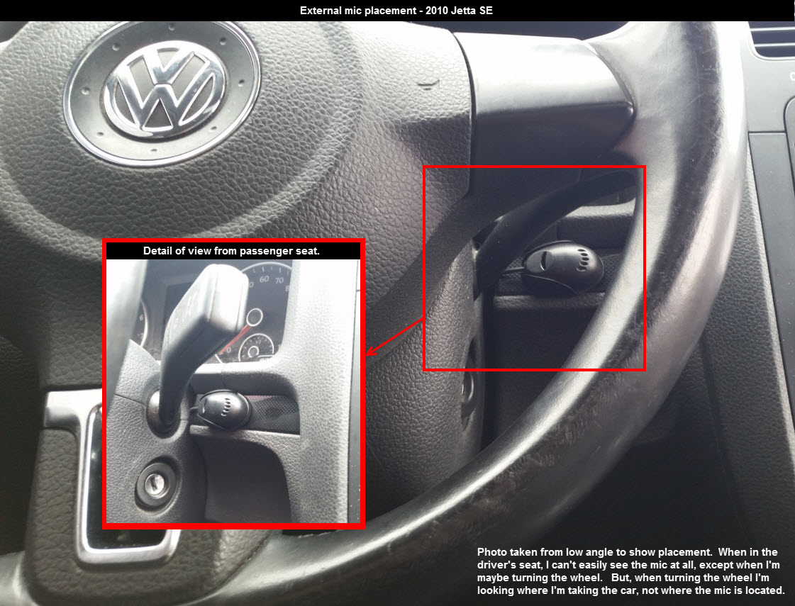 Volkswagen Jetta Questions 2010 Broken Stereo Cargurus Vw Speaker Wiring Diagram This Fuse Box Dff7f134 974c 4ab4 B0d8 88affcb619b5 Picture Wonderful You Can Delete Photo And Add Your Own Then The Info Been Lazy Engine
