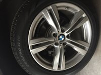 Picture of 2015 BMW X5 xDrive35i AWD, exterior, gallery_worthy