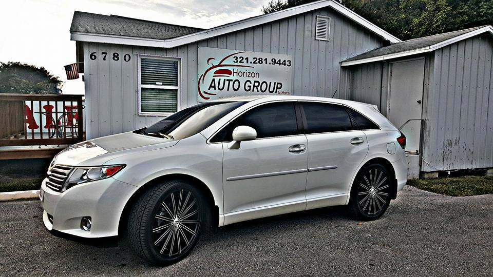 Greenway Auto Group  Vehicles for sale in Orlando FL 32817