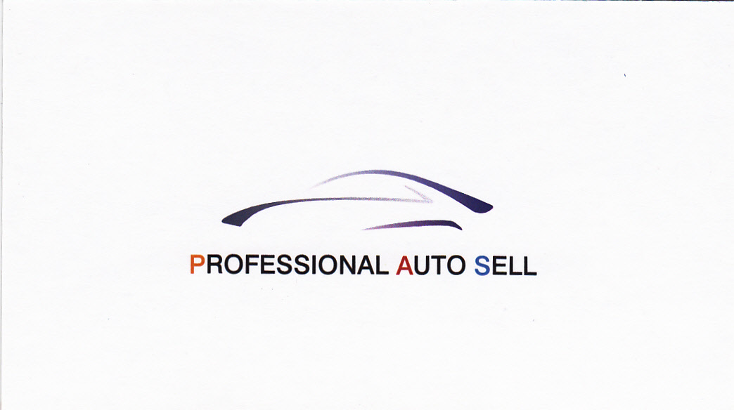 Professional Auto Sales Cupertino Ca Read Consumer Reviews Browse Used And New Cars For Sale
