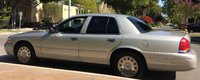 Picture of 2003 Ford Crown Victoria LX, exterior
